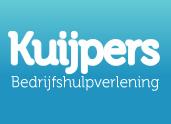 kuijpersbhv-logo